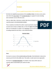 1.1 - Statistical Analysis.pdf