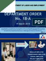 Benavidez-DOLE-Department-Order-18-A.pdf