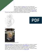 Mecanismul de la Antikythera.docx