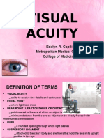 VISUAL ACUITY.pptx
