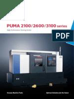 puma-2100-2600-3100-english