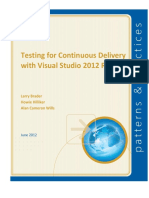 Testing for Continuous Delivery with Visual Studio 2012 RC.pdf