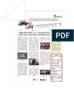 boletininformativo1.pdf