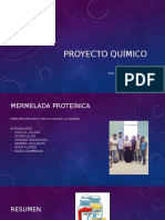 PROYECTO_QUÍMICa mermelada.pptx