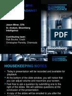 BI presentation.pdf