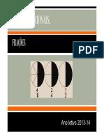 fracoes_2013-14.pdf