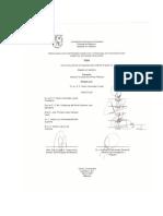 tesis deterioro cognitivo y dm.pdf
