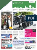 KijkopReeuwijk-wk37-14september2016.pdf