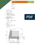ChapX.pdf