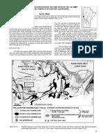 GS-03.pdf