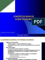 1.1.Introd.conceptos Basicos