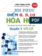 chinh-phuc-diem-8-9-10-quyen-1-vo-co---ttt.thuvienvatly.com.7ec9c.44208.pdf