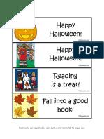 bookmarks_october.pdf
