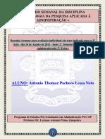 Resenha 2a.aula 16-08-11 SEVERINO CapII_v1.pdf