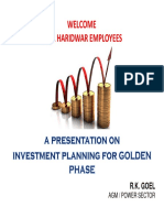 Investment PPT 1x