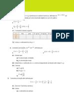 3_Ficha_preparacao_teste_3 (3).docx
