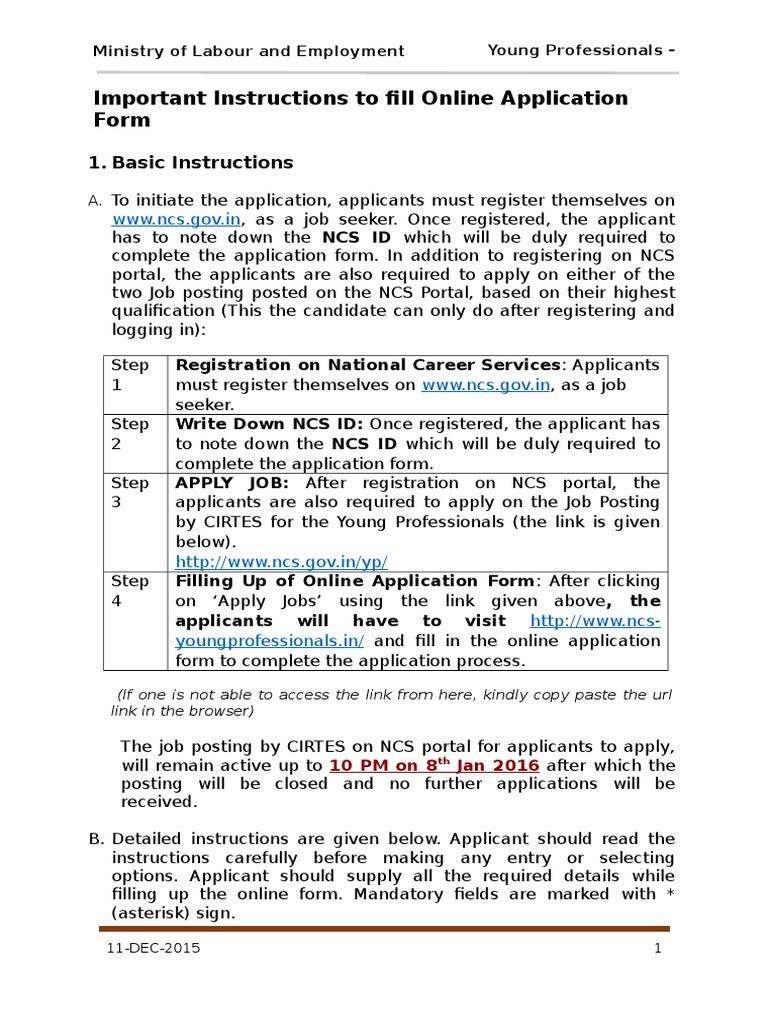 Instruction Manual New | Computing | Technology