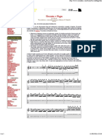 Toccata e Fuga-Tapping.pdf