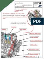 cour techno la distribution3 prof.pdf