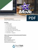 iMovie-Tip-Sheet.pdf