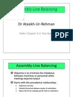 04_Assembly%20Line%20Balancing.pdf