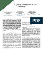 Paper Ashwini.doc