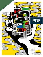 Curtas_2016-06_Jornal_AF-WEB.pdf