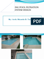 Rdt Swimming Pool Techl Presentation (PSUMP)b