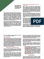 74498768-Philippine-History.doc