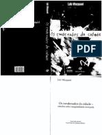 wacquant-os-condenados-da-cidade.pdf