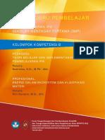 IPA SMP_KK B