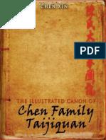 [Chen_Xin_(Chen_Pin_San)]_The_Illustrated_Canon_of Taijiquan.pdf