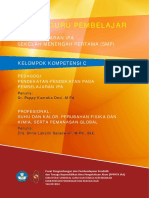 IPA SMP_KK C