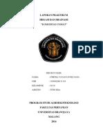 CROPWAT .pdf