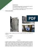 Analisis-Ensayo-Compresion-M ANDRES SM.docx
