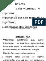 Vitaminas.1.ppt