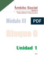 Bloque 0