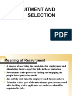 DHR_501_Recruitment_and_selection.ppt