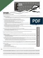 Técnico de Laboratório - Área Informática - (prova completa).pdf