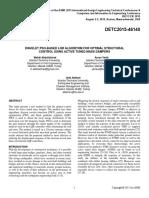 WAVELET_PSO-BASED_LQR_ALGORITHM_FOR_OPTI.pdf