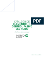 Catalogo productos INERCO Acustica.pdf