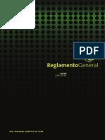 REGLAMENTO GENERAL 2013ok RFEF.pdf