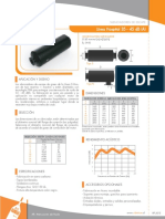 LH-35-45.pdf