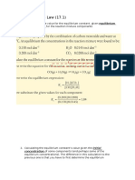 Equilibrium_Law_-_Worked_examples.docx
