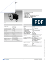 OG-9-DN-1024-I.pdf
