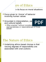 The Need for Ethics.ppt