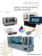 aNexus Printing Solutions