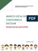 MarcolocaldeconvivenciaS.L.P.