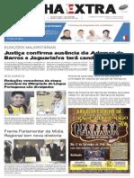 Folha Extra 1610