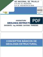 GEOLOGÍA ESTRUCTURAL 2014 (1).pptx